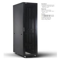 603 Server Cabinet