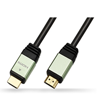 HD 006 HDMI A Type MALE TO A Type MALE.