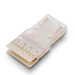 S903-4 110 Patch Plug